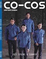 CO-COS(コーコス)