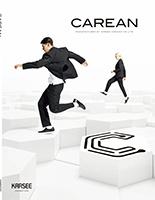 CAREAN(キャリーン)