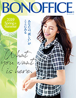 BONMAX(ボンマックス)