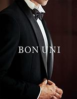BONUNI HOTEL&BRIDAL(ボンユニ)