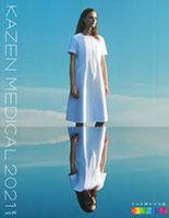 KAZEN MEDICAL(カゼンメディカル)