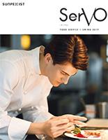 FOOD SERVICE(フードサービス)