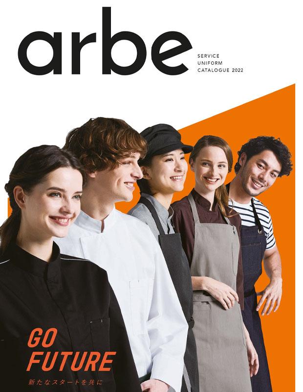 FACE MIX(フェイスミックス)