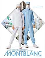 MONTBLANC FOOD FACTORY(モンブランフードファクトリー)