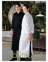 MONTBLANC COOKING&SERVICE(モンブランクッキングサンドサービス)