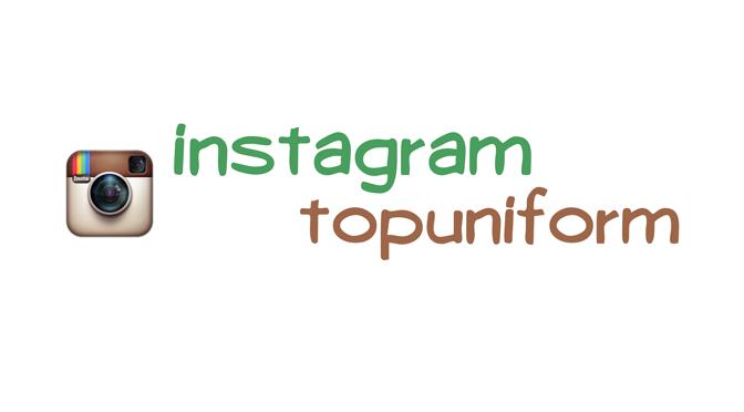 インスタグラム(instagram)始めました★(2016年1月21日)