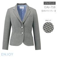 ジャケット/EAJ718 (BiZTIME楽天市場店)