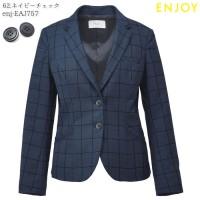 ジャケット/EAJ757 (BiZTIME楽天市場店)