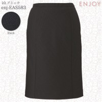 セミタイトスカート/EAS583 (BiZTIME楽天市場店)