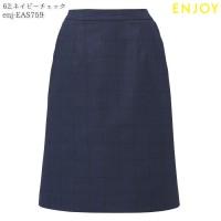 Aラインスカート/EAS759 (BiZTIME楽天市場店)