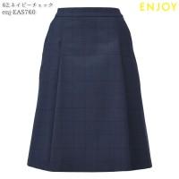 タックフレアスカート/EAS760 (BiZTIME楽天市場店)