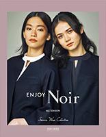 enjoy noir(エンジョイノアール)